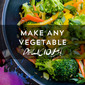 How to Cook Vegetables: 8 Easy Tricks to Make Any Veggie Delicious