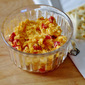 Classic Homemade Pimiento Cheese