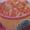 Jicama n' Carrot Sticks~Pineapple Salad