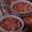 Chunky Zucchini & Tomato Cheese Soup/Stew