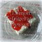 Easy Lemon Refrigerator Dessert