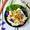 Hawaiian Potato Mac Salad
