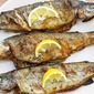 How to make Easy Smoked Trout