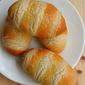 Gai Mei Bao - Chinese Coconut Buns/Cocktail Buns