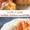 Buffalo Chicken Meatballs (Low Carb, Keto, Gluten Free)