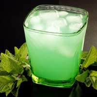 MINT-BUTTERMILK SUPER COOLER FOR SUMMER