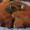 Apricot & Honey Baked Glazed Pork Chops