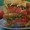 Colossal Triple Decker BLT (Bacon-Lettuce-Tomato) Sandwich