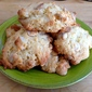 SRC – SRC {Gluten Free} Coconut and Macadamia Nut White Chocolate Cookies