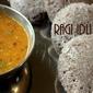 Ragi idli recipe – how to make ragi (finger millet) idli recipe | Ragi recipes |