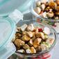 Teriyaki Chicken Bowl (Freezer Friendly)