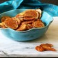 BBQ Flavored Potato Chips