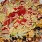 Tasty Vegetarian Taco Salad