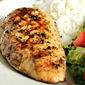 Marinated Boneless Chicken Breast: Easy Herb and Lemon Grilled Chicken in Minutes