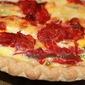 Escarole and Capicola Breakfast Pie Recipe