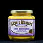 Raye's Horseradish Mustard