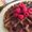 Betsy's Best Berry Waffle Recipe