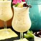 Piña Colada – A Classic Cocktail