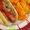 New York-Style Hot Dog Recipe