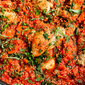 One-Pot Italian Chicken & Quinoa Recipe