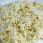 Easy Garlic Fried Rice Filipino Style