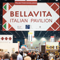 Discover the True Taste of Italian Regional Food at BELLAVITA EXPO