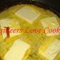 KEK BUAH CAMPURAN KUKUS MUDAH / EASY STEAMED MIXED FRUITS CAKE
