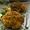 Tandoori Cauliflower Head