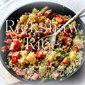 Rickshaw Rice