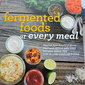 Fermented Foods At Every Meal - Book Review