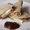 Picadillo Quesadilla Recipe