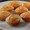 Cheddar & Jalapeno Corn Bread Muffins