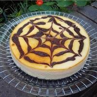 Lemon Cheese Cake Recipe