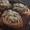 Tuna Melt Crostini's