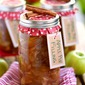 The BEST Homemade Apple Pie Filling + $150 Giveaway!