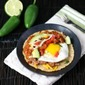 Mexican Ranchero Breakfast