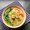 Fish Soup Bee Hoon