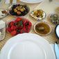 Turkish Breakfast Review - Saade Kahvaltı