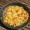 Chicken & Chorizo Paella (ish!) #PowerOfFrozen