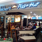 The Kitchen by Pizza Hut, Neo Soho Mall Jakarta