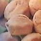 Cinnamon 'n Sugar Muffins