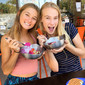 Vitality Bowls Superfood Cafe, Carlsbad CA - New Restaurant Review