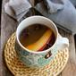Slow Cooker Chai Apple Cider Recipe