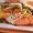 Lemon~Garlic & Basil Baked Salmon