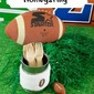 Easy Ideas for Homegating