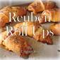 Reuben Roll Ups