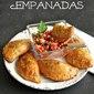 Empanadas You Make Now Freeze For Later