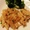 Bacon Mac (Macaroni & Cheese with Bacon)