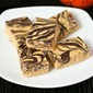 Crispy Tiger Fudge