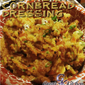 Southern Cornbread Dressing (Multi-Cooker Version)